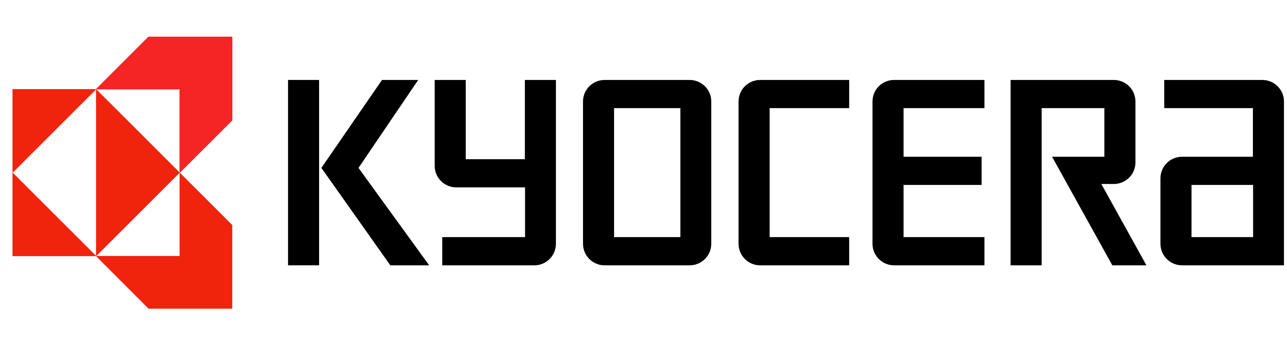 img-7